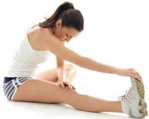 Dicas de exercícios e alongamento para ter uma coluna saudável