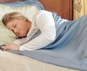 dicas-para-dormir-bem