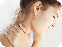 Dor nas costas indica que é hora de procurar médico da coluna