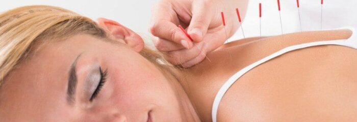 Dicas para tratar a dor crônica nas costas