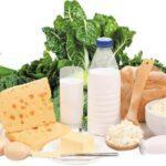 Cuidados que você deve ter para prevenir a Osteoporose