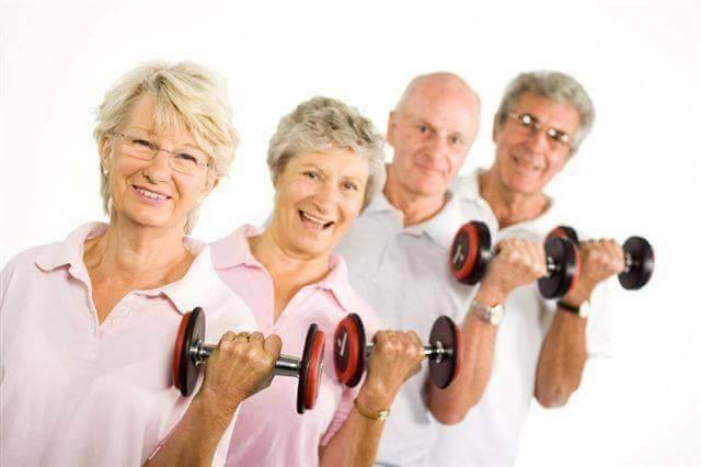 cuidados para prevenir a osteoporose