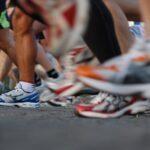 Quem tem dor nas costas pode praticar corrida?