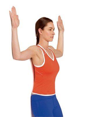 tratamento para escoliose postura