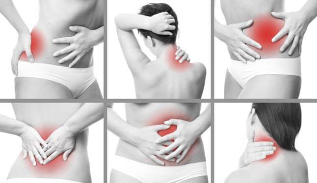 causas sintomas fibromialgia