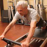 Se o envelhecimento é inevitável, é possível retardar o processo degenerativo da coluna