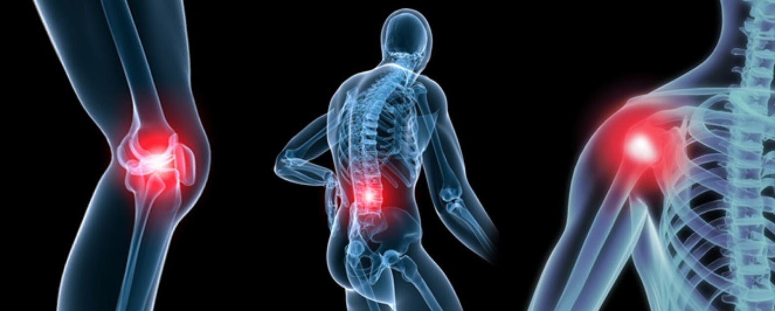osteoartrite dores articulaçoes