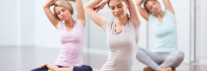 Yoga, tai chi e acupuntura são terapias que ajudam no combate às dores nas costas