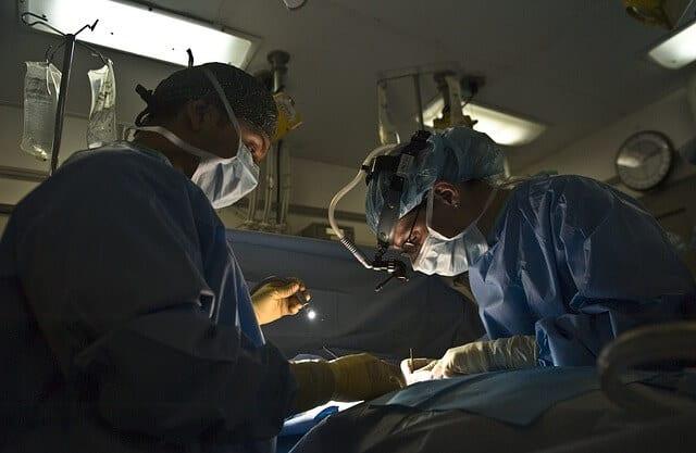 medicos hernia de disco