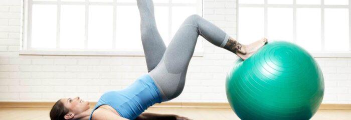 Benefícios do Pilates no tratamento de doenças da coluna