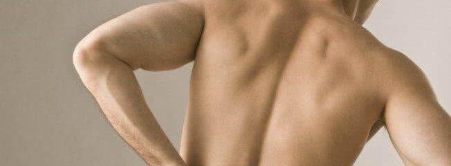 Quem tem dor nas costas pode fazer exercícios físicos?