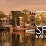 SpineWeek 2012
