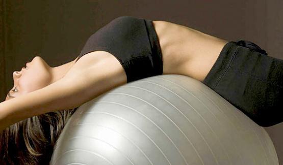 tratamento para coluna dores nas costas