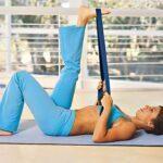 Exercícios para a coluna para quem tem pouco tempo