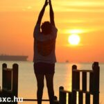 Especialistas dão dicas para você curtir suas férias fazendo exercícios físicos