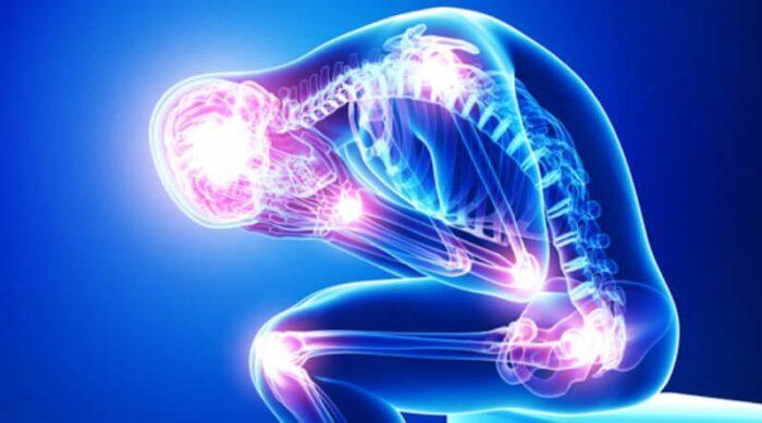 tratamentos fibromialgia sintomas e causas