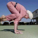 Como o cotidiano pode influenciar no combate e prevenção à osteoporose