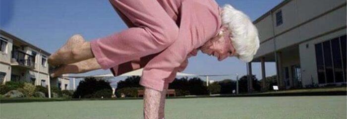 Como evitar a Osteoporose com a adoção de hábitos saudáveis