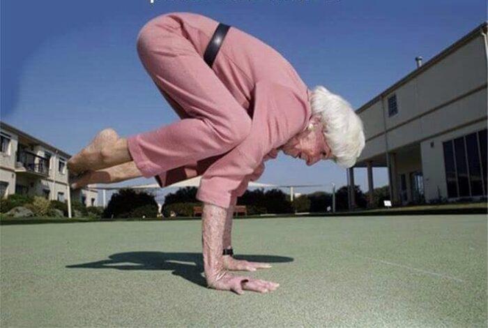 exercicios para evitar osteoporose