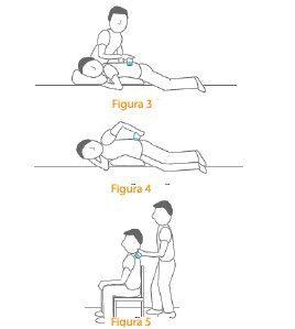 tratamentos para dor nas costas