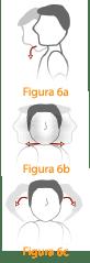 alongamento para dor na coluna cervical
