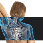 Osteoporose, doença que atinge mais mulheres do que homens, vai crescer 32% até 2050