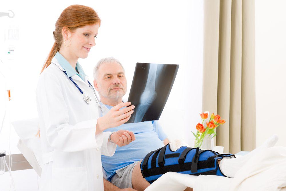 osteoporose em homens