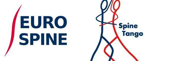 Brasil terá participação em Simpósio Internacional sobre coluna vertebral, na Suíça