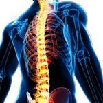 Conheça as principais doenças da coluna
