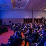 Novidades da NASS 2016 prometem revolucionar tratamentos de doenças da coluna
