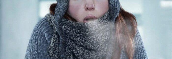 Dores na costas aumentam no inverno? Entenda as causas das queixas sazonais