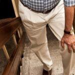 Osteoartrite degenerativa: saiba mais sobre a doença e os principais tratamentos