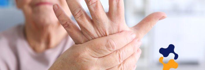 Qual a diferença entre artrite, atrose e reumatismo?