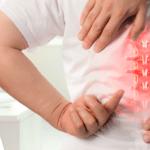 Cirurgia minimamente invasiva de coluna