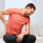 5 dicas para quem sofre de Espondilite Anquilosante