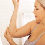 Artrose: que é, sintomas, como tratar e viver com o problema