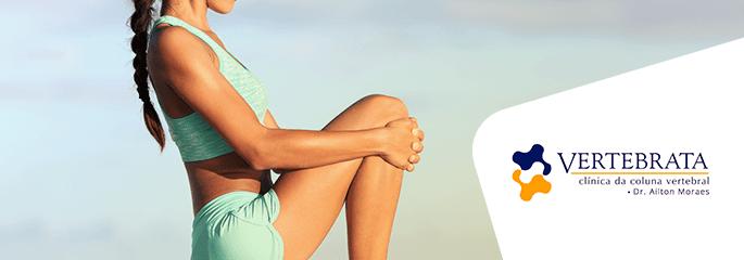 Cuidando das costas e evitando dores nas férias