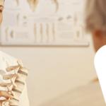 Principais problemas que podem ocorrer na coluna vertebral