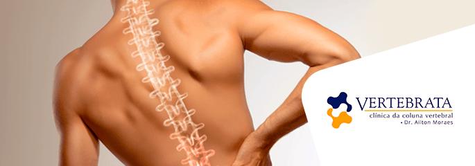 Bloqueio do nervo e injeções de faceta: Tratamentos parecidos para necessidades diferentes