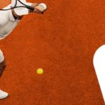 7 lesões que podem acometer a coluna ao praticar esportes