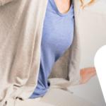 4 doenças reumáticas que podem afetar a coluna