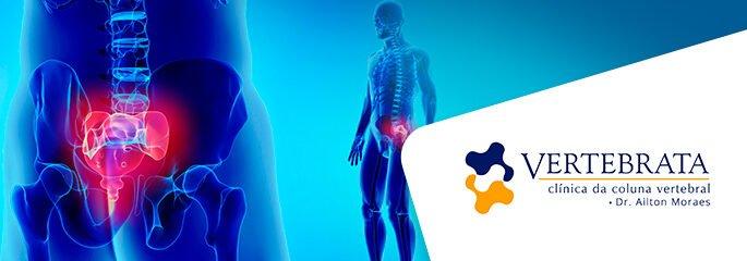 Compreendendo as causas de dores no cóccix