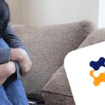 Depressão e dores na coluna: qual é a relação?