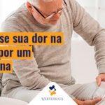 Como identificar se sua dor na perna é causada por um problema na coluna